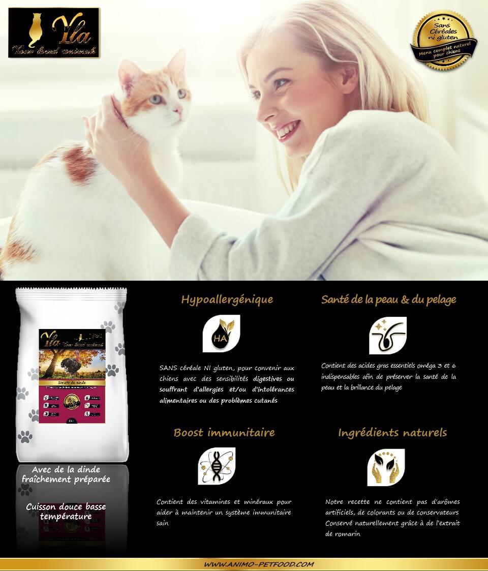 recette-hypoallergenique-sans-cereales-ni-gluten-pour-chat