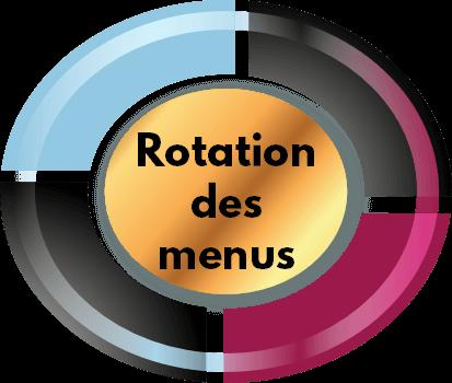 menu-pour-chat-sans-cereales-ni-gluten