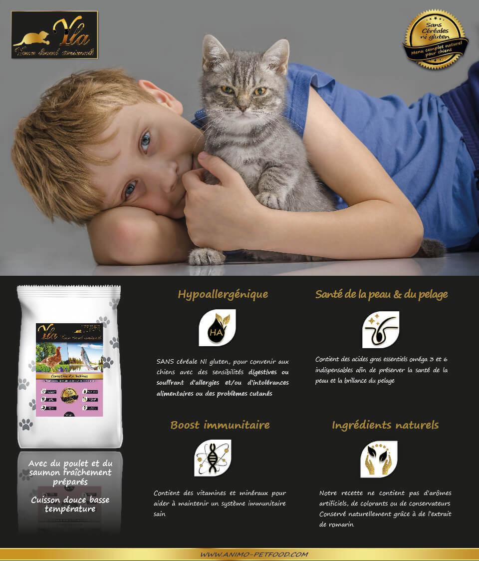 alimentation-naturelle-hypoallergenique-sans-cereale-ni-gluten-pour-chaton