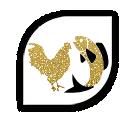 croquettes-chaton-au-poulet-et-samon-sans-cereale-ni-gluten