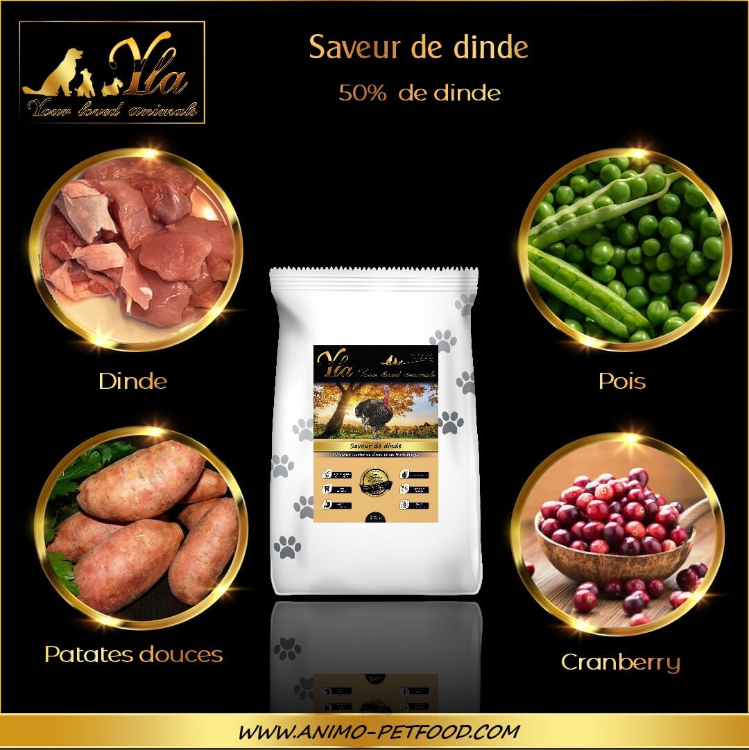 croquettes-sans-cereales-chien-adulte-toutes-races-a-la-dinde-ingredients