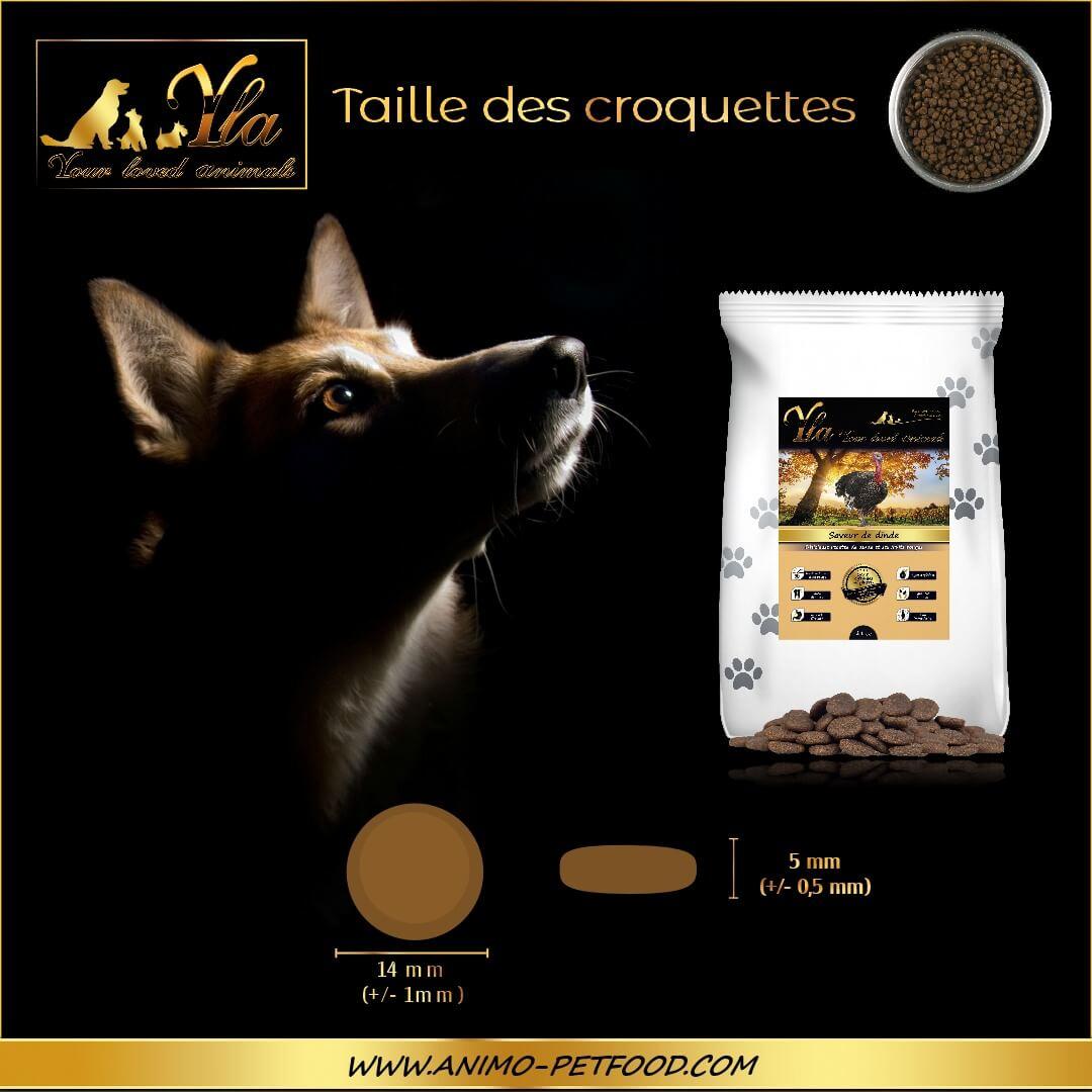 croquettes-sans-cereales-chien-adulte-toutes-races-a-la-dinde-taille