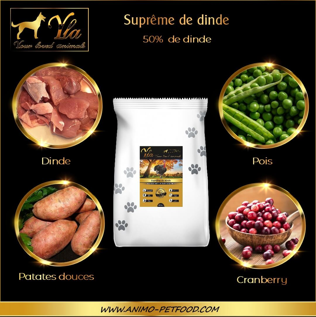 croquettes-sans-cereales-chien-adulte-grandes-races-ingredients