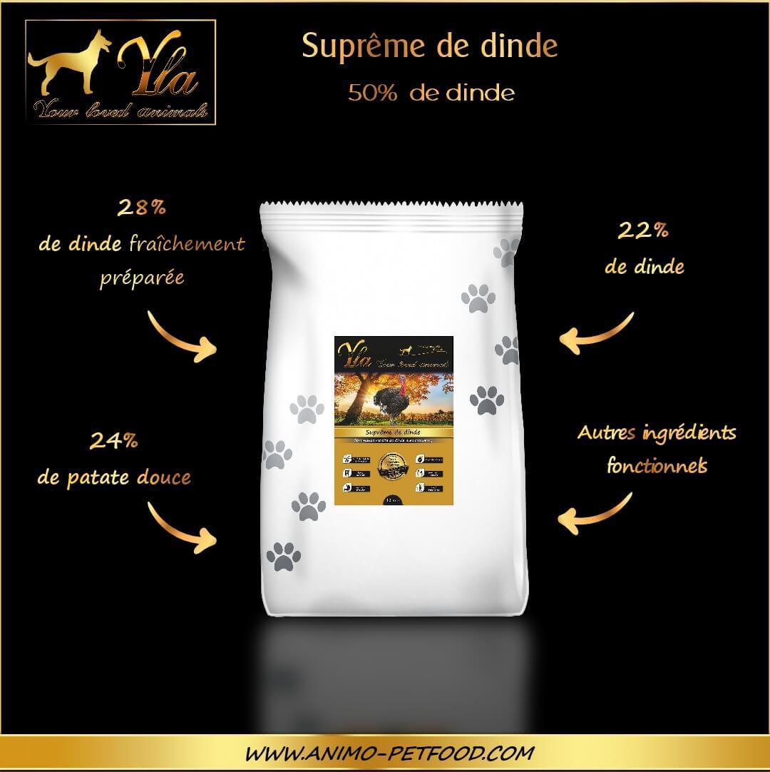 croquettes-sans-cereales-ni-gluten-chien-adulte-grandes-races