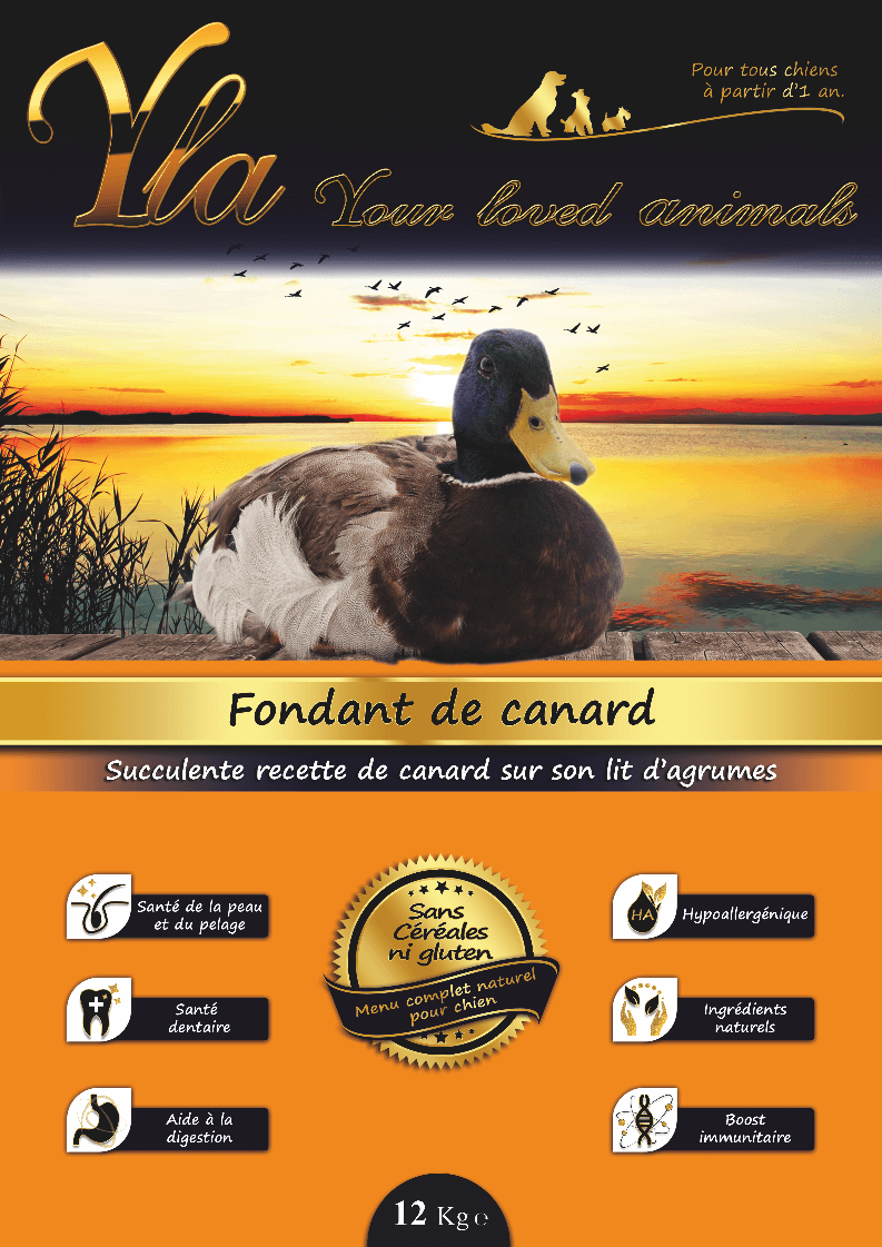 croquettes-naturelles-sans-cereale-pour-chien-au-canard