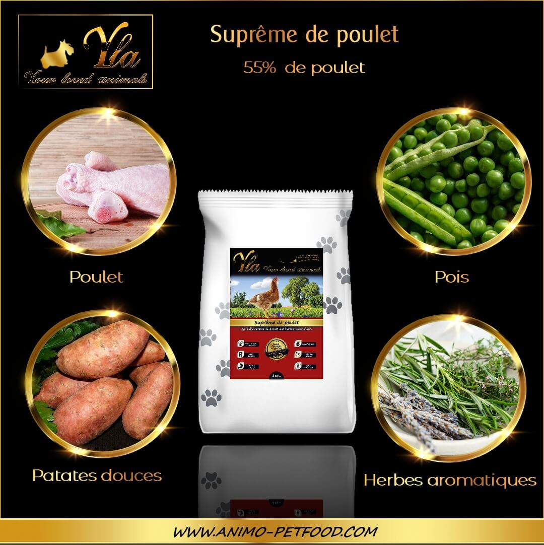 croquettes-sans-cereales-chien-adulte-petites-races-au-poulet-ingredients