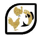 Croquettes-sans-cereales-chien-petite race-poulet
