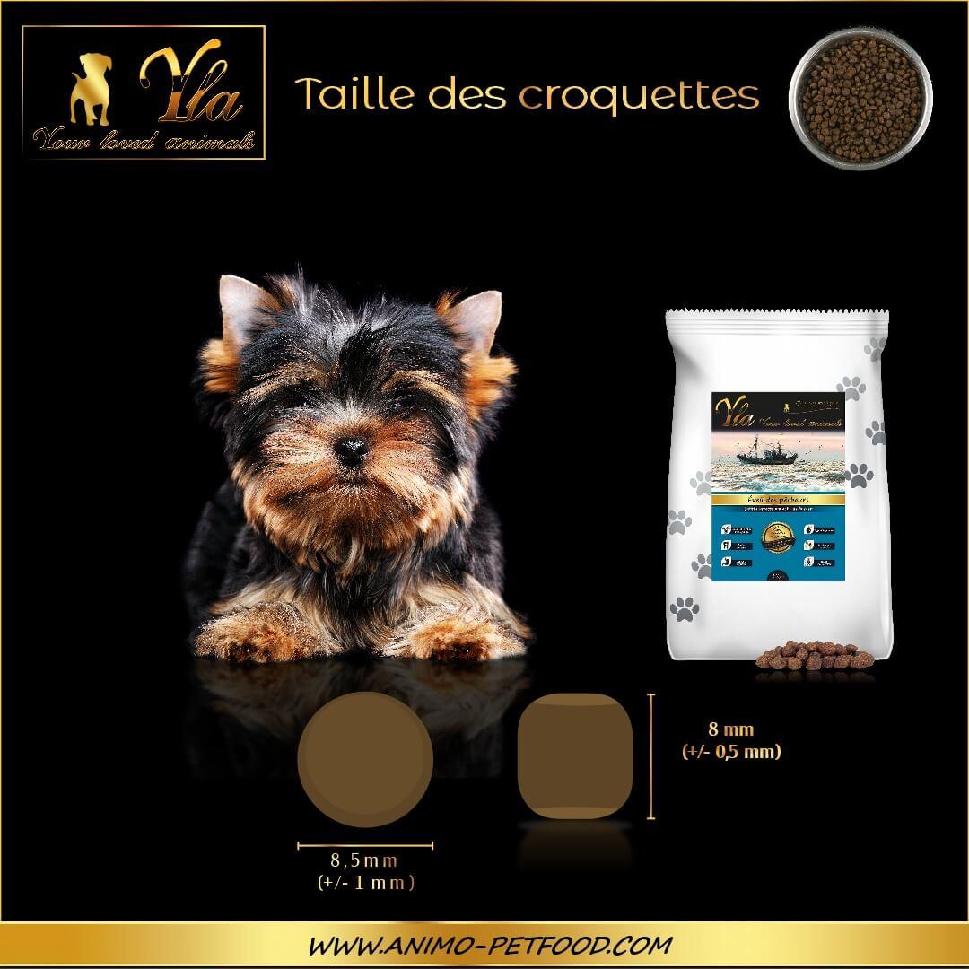 croquettes-naturelles-sans-cereales-ni-gluten-pour-chiot-toute-race-et-jeune-chien