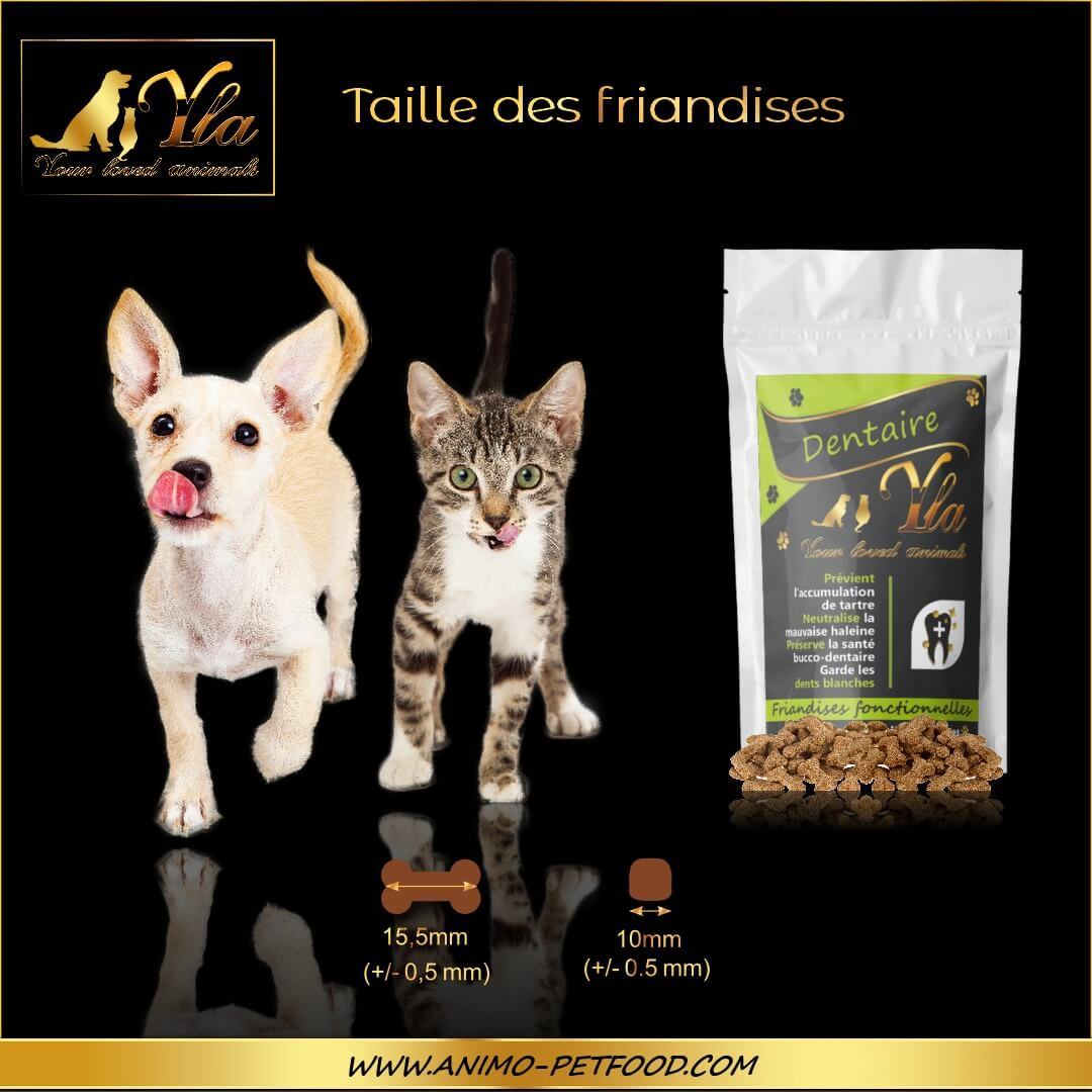 anti-stress-relaxation-friandises-naturelles-chien-chat