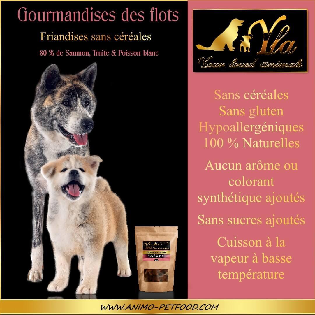 friandises-pour-chiens-et-chiots-gourmandises-de-la-basse-cour-100g