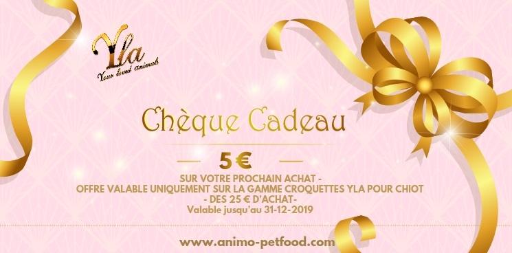 cheque-cadeau-pour-chiot-kit
