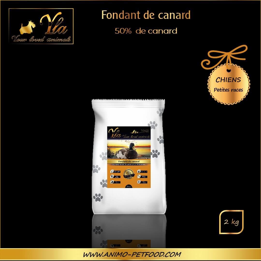 croquettes-sans-cereales-hypoallergeniques-yla-chien-adulte-petite-race-au canard