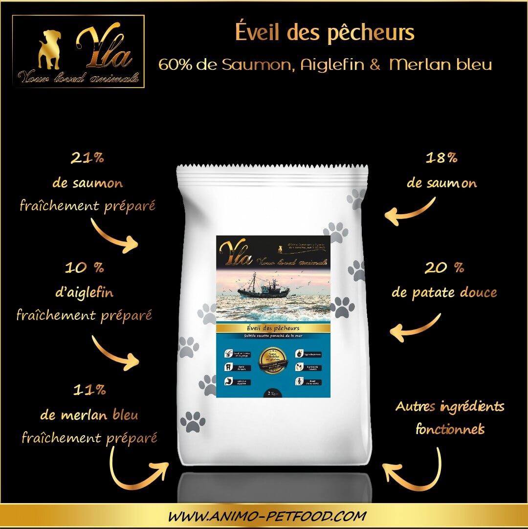 croquettes-sans-cereales-naturelles-hypoallergeniques-pour-chiot-au-poisson