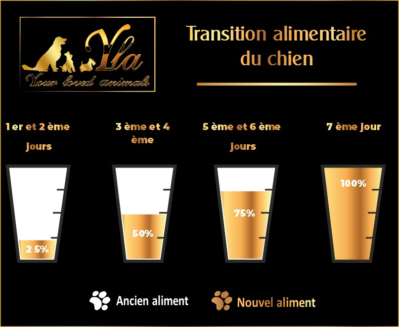 transition-alimentaire